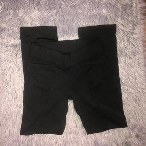 Women's Athleta Leggings Size Small